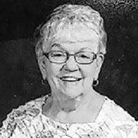 Hilda MEYER Obituary - Hamilton, Ohio | Legacy.com