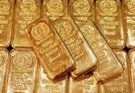 ราคาทองคำตลาดโลกขยับขึ้น หลังข่าว โควิด ระบาดรอบ 2 ส่วนราคาน้ำมันร่วงอีก