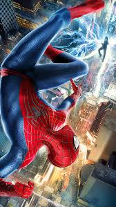 the amazing spider man 2 wallpapers hd