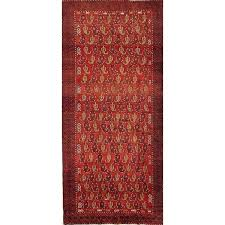 persian rug piperakana co