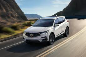 best car lease deals in march 2020