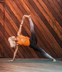 salt lake ashtanga yoga the front