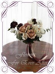 avril bridesmaid bouquet gorgeous