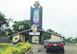 Shell boosts geology studies at OAU - EnviroNews Nigeria -