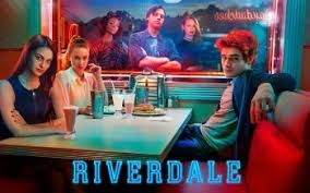 15 riverdale hd wallpapers background