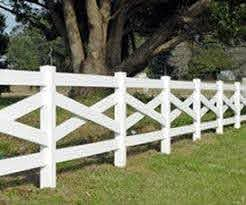 Citywide Fence Gallery 407 247 0795 Fence Design Fence Landscaping Pvc Fence
