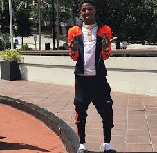 nba youngboy impreanet 640x625