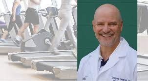 acac bolsters wellness package hires