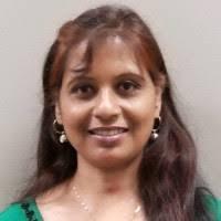 "3 ""Prathima Koppolu"" profiles | LinkedIn"