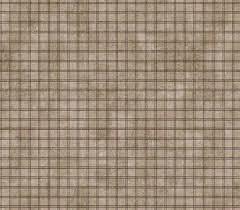 free results for steves blinds