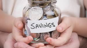 Why Saving Money is Important – Payday Loans Nxz
