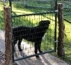 Home Fenceeasier