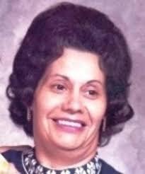Bobbie Smith Obituary - Asheville, North Carolina   Legacy.com