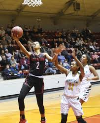Branson girls fall flat in first-round loss: Lady Pirates stay ...