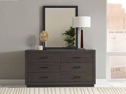 the dorian dresser with optional