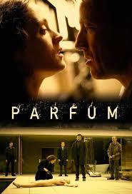 Sección visual de El perfume (Miniserie de TV) - FilmAffinity