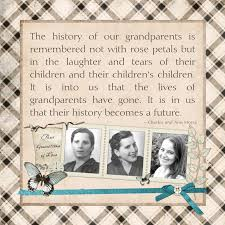 quotes about family generations quotes