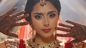 iconic indian bridal styles you