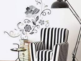 Big Butterfly Wall Decal Rabbit Ballerina Picture Huge Design Space Custom Cool Dot For Bedroom Vamosrayos