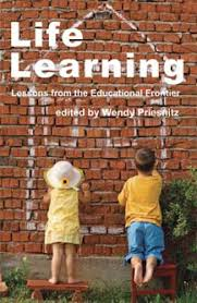 Learning By Doing Learning From All Ages