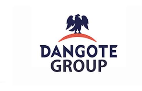 Dangote Group Job Recruitment 2020