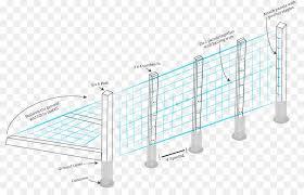 Building Cartoon Clipart Fence Garden Building Transparent Clip Art