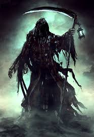 10 latest grim reaper wallpaper for