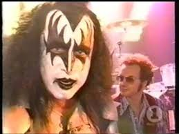 kiss that s 70 s kiss show you