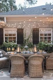 the most beautiful minimalist terrace