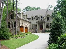 new buckhead atlanta real estate listings