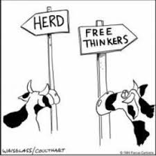 Freethinkers Day, Puzzle Day, Corn Chip Day  