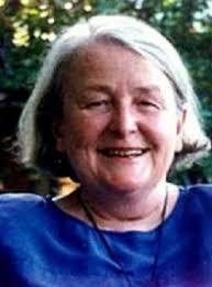 Colleen Johnson Obituary - San Francisco, California | Legacy.com