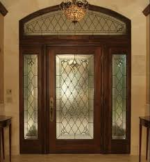 khaas stained glass door rs 1550