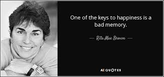 top bad memories quotes a z quotes