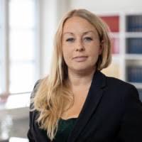 10+ perfiles de «Ida Hansen» | LinkedIn