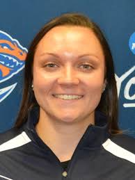 Abigail Campbell - 2017-18 - Women's Track - Clayton State ...