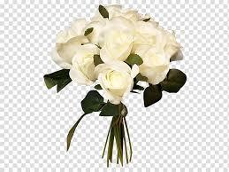 garden roses flower bouquet cut flowers