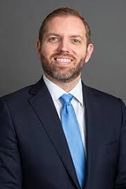 Aaron Wilson, MD - Sonora Behavioral Health