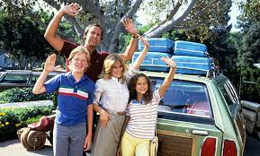 most quotable lines from the vacation movies ifc
