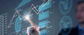 2019世界十大證券交易所世界證券交易所排名- 每日頭條
