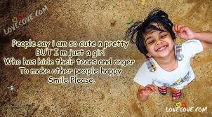 hindi happiness status smile slogans happy whatsapp thoughts