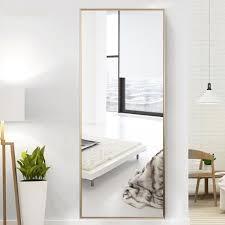 neutype gold aluminum alloy thin frame