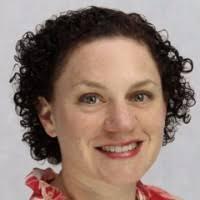 Sara Greene - Registered Nurse - Duke University Health System   LinkedIn