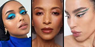 winter 2020 2021 makeup trends you can