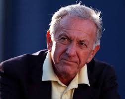 Emmys 2013: Jack Klugman's son rips Cory Monteith 'In Memoriam' - Los  Angeles Times