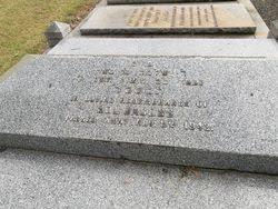 """Solomon """"Sol"""" Jacobs (1857-1942) - Find A Grave Memorial"""
