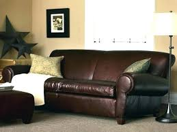 pottery barn sofa reviews le couch