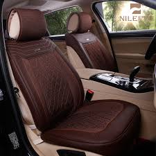 car seat cover leather for toyota axio
