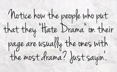 family drama quotes and sayings quotesgram