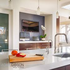 Design Tips to Work from Home by Adam Gibson